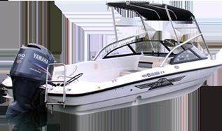 top_wel_boat